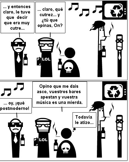modernillos